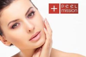 Kwas szikimowy – całoroczny Peel Mission