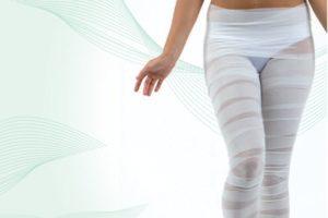 Bandaże Arosha – szybkie wyszczuplanie
