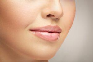 KLAPP Velvet Lips