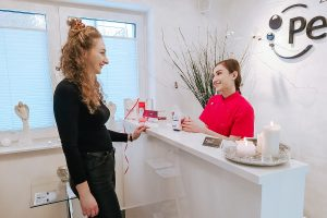 Profesjonalne kosmetyki do pielęgnacji domowej