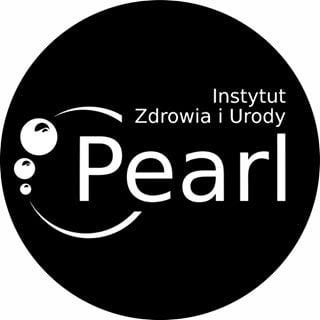 instytut_zdrowia_i_urody_pearl
