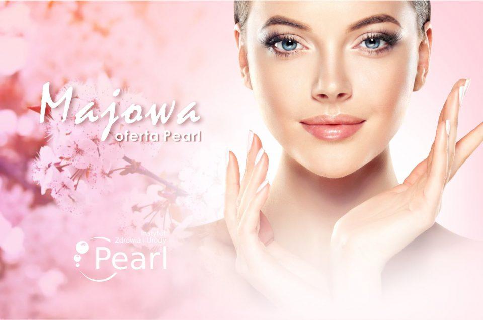 Promocje w salonie kosmetycznym w Lublinie