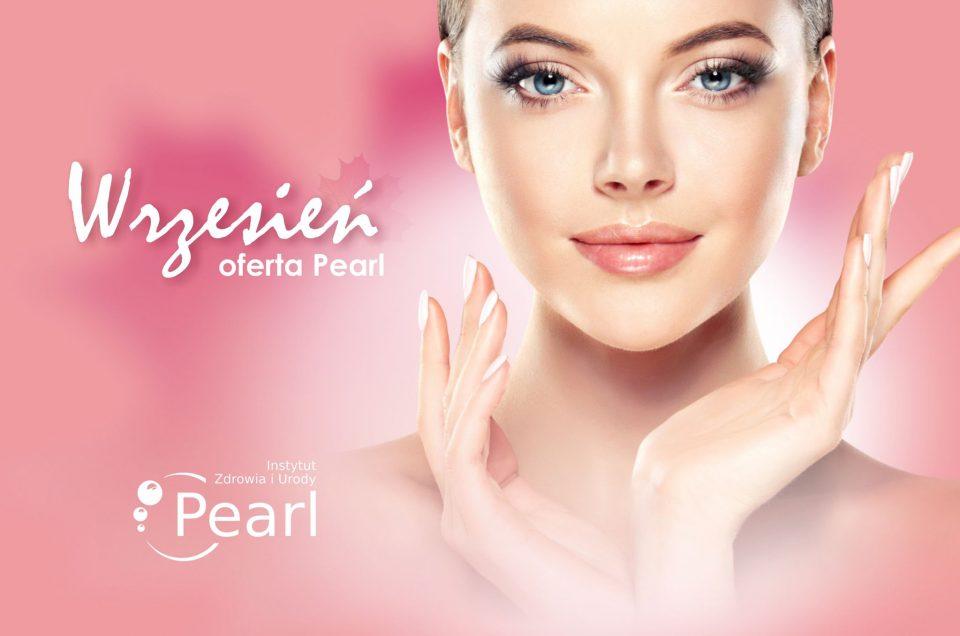 promocje w gabinecie kosmetycznym